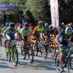 iron-bike-ciclismo