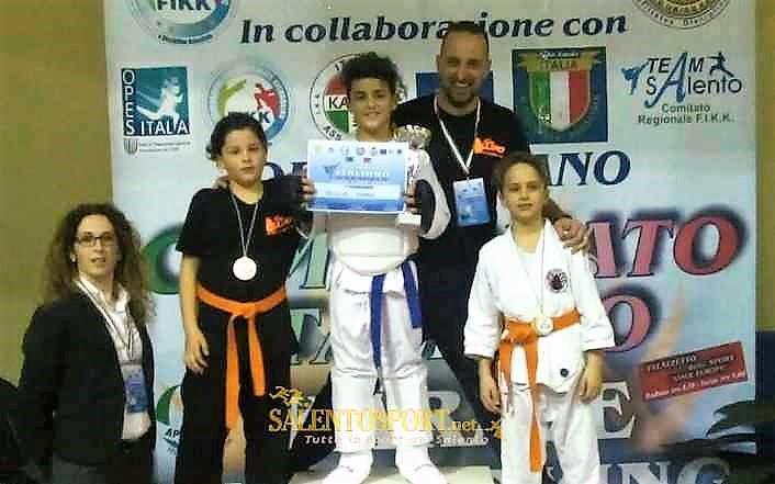 ivan-lupo-globos-specolizzi-edoardo-karate-racale-260317