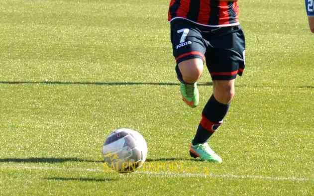 lega-pro-pallone-generica-ss-capriglione