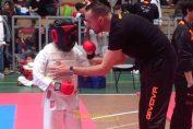 lupo-ivan-karate