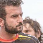 manta-fabio-rugby