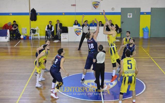 monteroni-perugia-basket