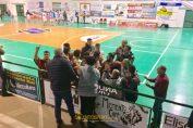 nardo-vieste-basket