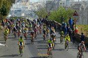 ostuni-ciclismo