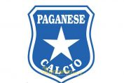 paganese-logo