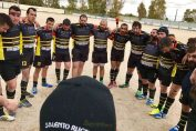 salento-rugby