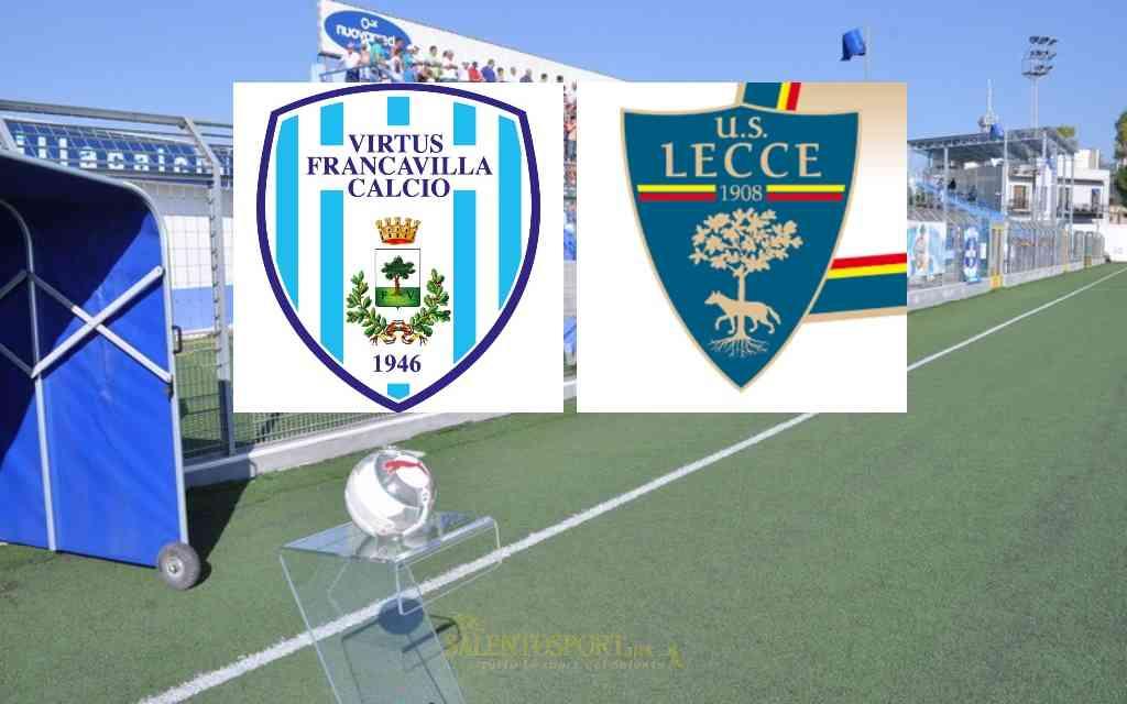 virtus-francavilla-lecce-live