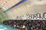 volley-casarano-tifosi