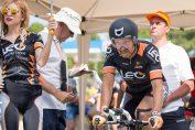 airone-leo-contructions-ciclismo
