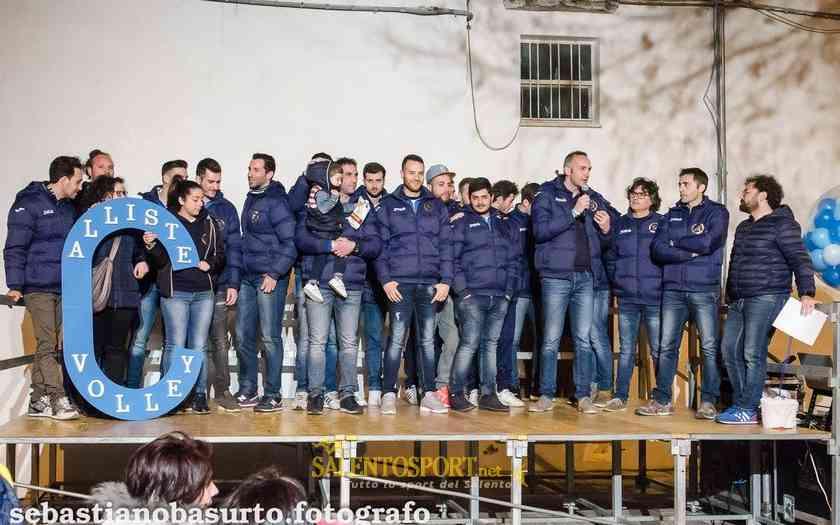 alliste-volley-festa-promozione-020417-sebastiano-basurto