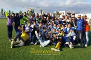 atletico-racale-festa-qualificazione-playoff-090417