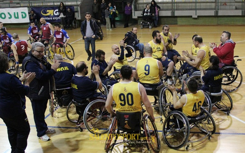 basket-carrozzina-lupiae