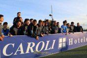 espanyol-trofeo-caroli-hotels-allievi-2017