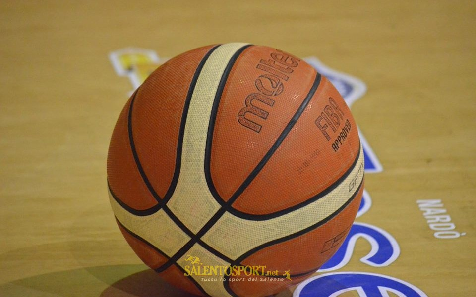 generica-basket-g_toma