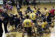 lupiae-team-salento-basket-carrozzina