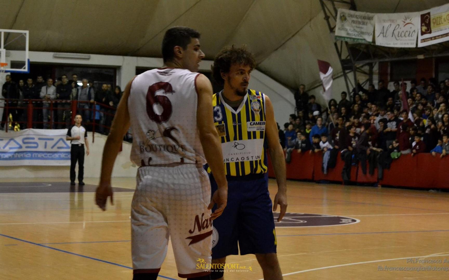 nardo-ostuni-basket
