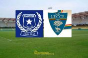 paganese-lecce-live