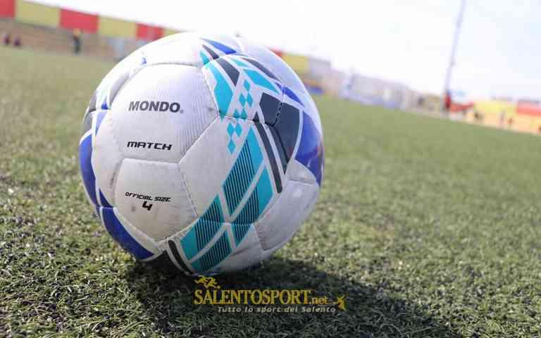 pallone-generica