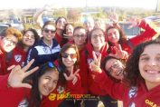 salento-women-soccer-090417-festa-salvezza-dopo-gara-vinta-3-2-contro-carpisa-napoli
