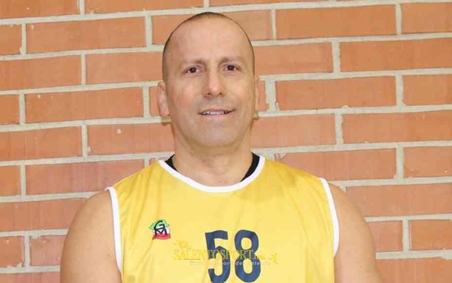 spedicato-simone-lupiae-team-salento-basket-carrozzina