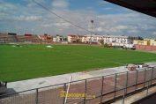 stadio-castellaneta