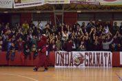 tifosi-basket-nardo-g_toma
