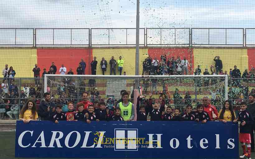 trofeo-caroli-hotels-under-12-2017