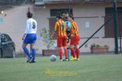 d'amico-serena-cucurachi-benny-salento-women-soccer