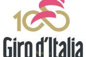 giro-d-italia-ciclismo