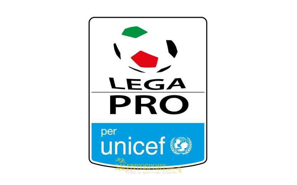 lega-pro-unicef-2016-17