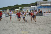 magna-grecia-beach-rugby-cup