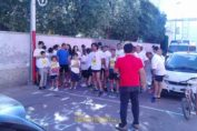 mini-maratona-nardo