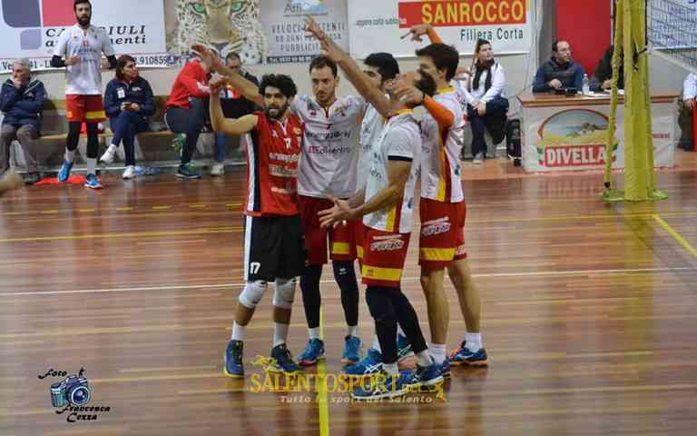 pag-volley-taviano foto francesca cezza