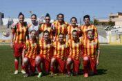 salento-women-soccer-16-17