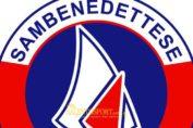 sambenedettese-logo
