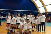 volley-casarano-vittoria-assicurazioni-16-7 vittoria playoff contro asem bari 210517