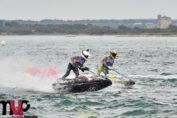 aquabike-porto-cesareo-v_massagli
