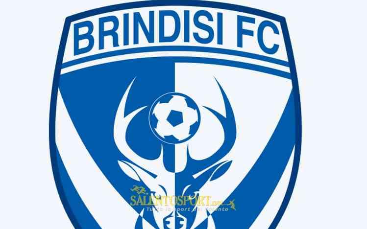 brindisi-fc-logo