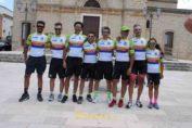 ciclismo-uisp-campioni-regionali-2017