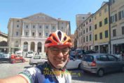 grottola-giuseppe-ciclismo FB
