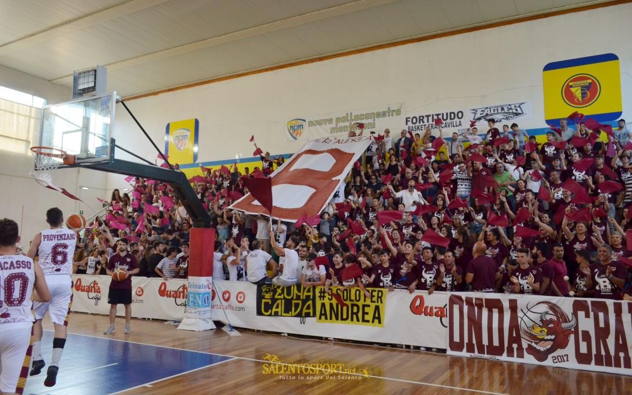 nardo-basket-g_toma