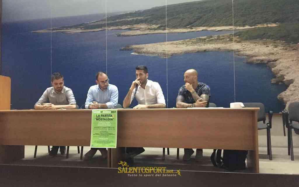 operazione-nostalgia-nardo conferenza stampa 150617