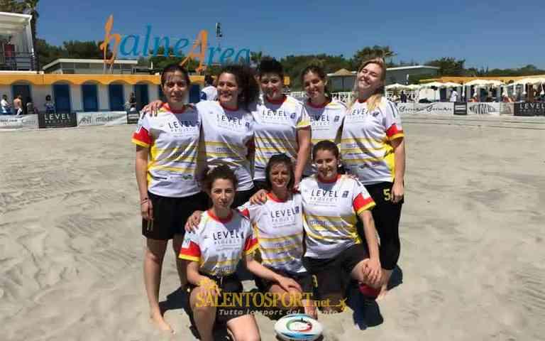 salento-rugby-femminile