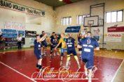 volley-melissano-tonio-manco-promozione 020617 ph matteo conte