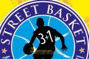 basket-memorial-antonio-stifini