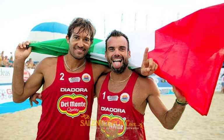 casadei-ficosecco-beach-volley