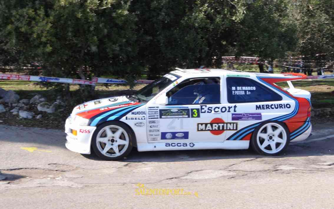 ford-cosworth-rally ph de marco
