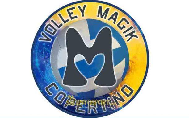 magik-volley-copertino