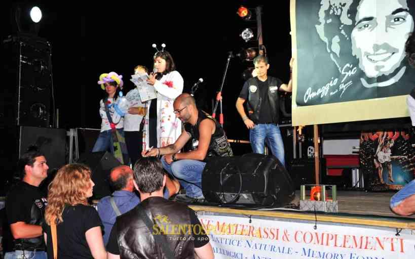 moto-club-nitro-melissano-festa-2012