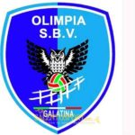 olimpia-sbv-volley-galatina-logo